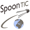 Portrait de SpoonTIC